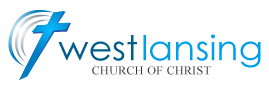 West Lansing Church of Christ Logo