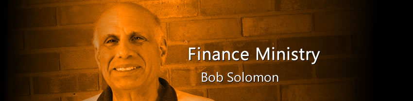 Profile-Bob-Solomon