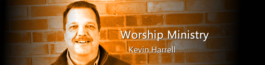 Profile-Kevin-Harrell