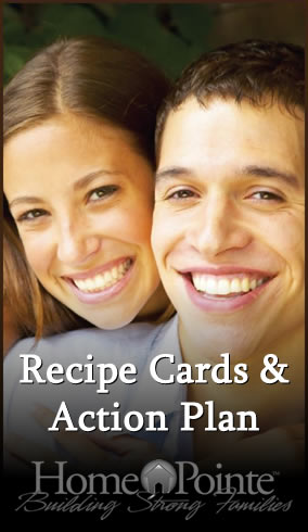 hp-home-recipecards
