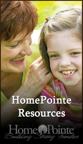 hp-home-resources